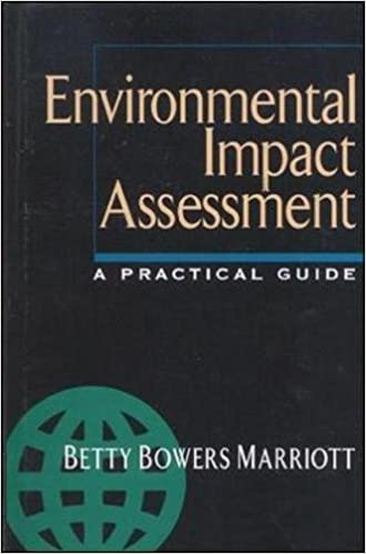 BETTER Environmental Impact Assessment: A Practical Guide. based Mexicano Resume Liebe Second Gines 411oAUgzwJL._SX328_BO1,204,203,200_