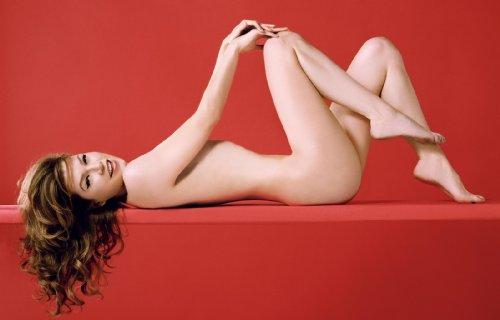 Ellen Pompeo HD 11x17 Photo Poster Sexy Actress #01 HDQ