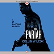 The Pariah | Collin Wilcox