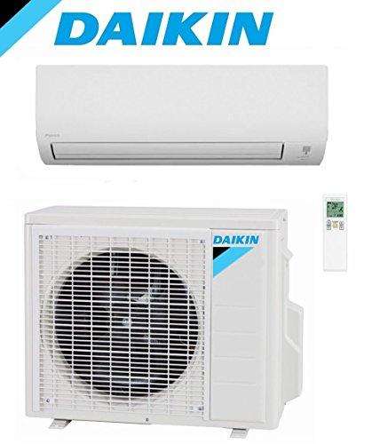 indoor heat pump - 3