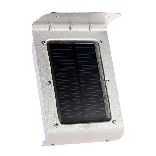 GenLed-Weatherproof-16-Bright-LED-Wireless-Solar-Powered-Motion-Sensor-Light