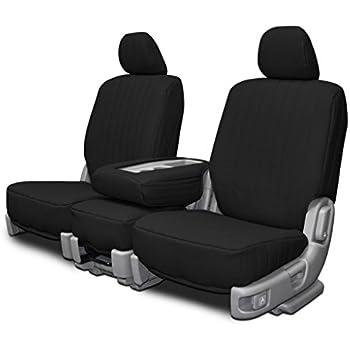 Custom Seat Covers For Subaru Impreza Front High Back Seats