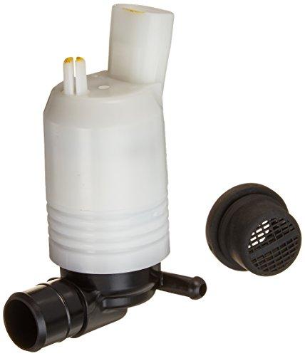 ACDelco 25792626 GM Original Equipment Windshield Washer Pump, 2.81 in