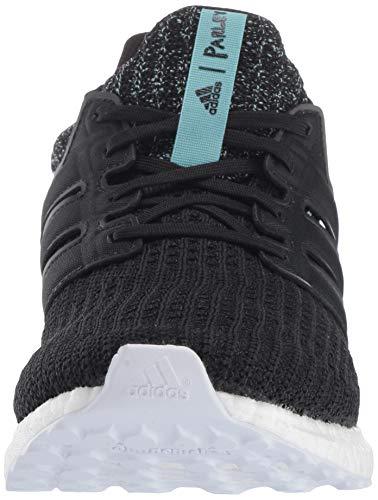 adidas Men s Ultraboost Parley Running Shoe