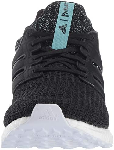 adidas Men s Ultraboost Parley Running Shoe