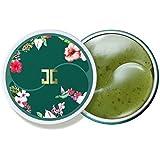 من جايجون لاصقات جل للعيون بخلاصة الشاي الأخضر