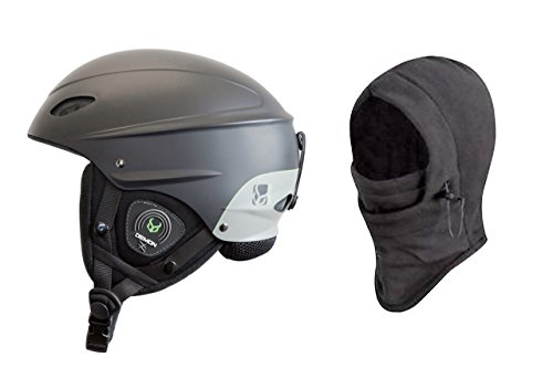 Phantom Youth Ski Snowboard Helmet Balaclava product image
