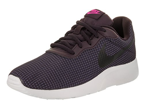 Chaussures De Tanjun Port Dark Wine Nike Raisin Running Femme q1aqxR
