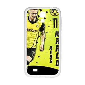 KORSE Marco Reus Cell Phone Case for Samsung Galaxy S4