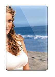 Premium Ipad Mini/mini 2 Case - Protective Skin - High Quality For Drew Barrymore 11