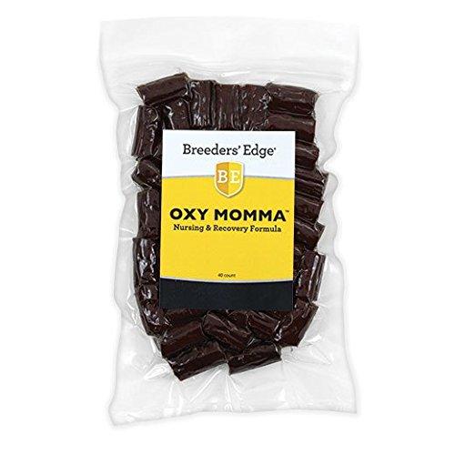 Breeder's Edge Oxy Momma 40ct