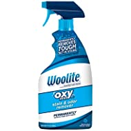 Best Woolite Oxy Deep Stain Pack