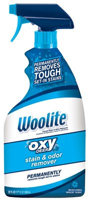 woolite-oxy-deep-stain-9-pack