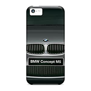 Awesome Design Bmw M5 Hard Cases Covers For Iphone 5c