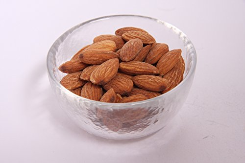 8oz Sweet Almond Oil