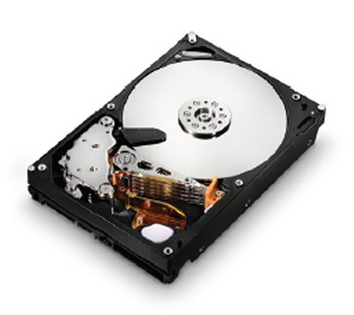 Hitachi HDS722020ALA330 2000GB Hard Drive