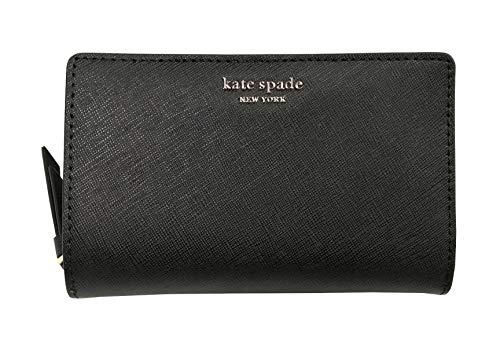 Kate Spade New York Cameron Medium Bifold Wallet