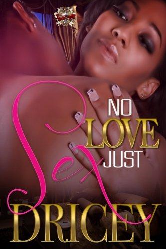 Search : No Love Just Sex