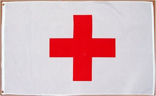 red-cross-flag-3-foot-by-5-foot-polyester-new