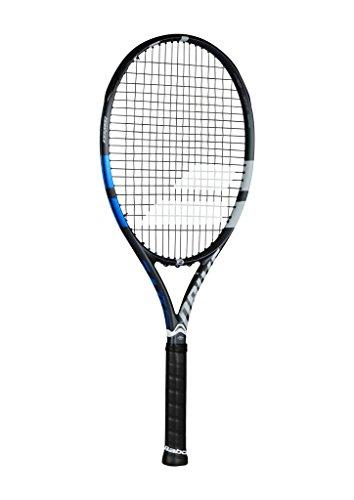 Babolat Drive G 115 Tennis Racquet (4 3/8″ Grip)