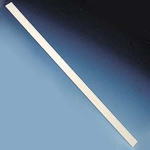 Scanning Carril Precio de fieltro, tiras adhesivas, 1250x 40mm