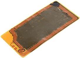 Zjjun Spare Parts Nfc Sticker For Sony Xperia Z C6603