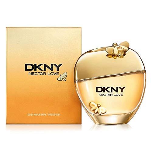 Dkńy Nectar Love Eau De Parfum Spray By Donńa Káran for Women 1.7 OZ./ 50 ml.