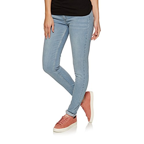 710 W Super Innovation Levi's Vaquero Skinny ® Blue Cnxn58
