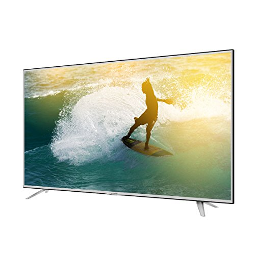 Buy sharp televisions 4k