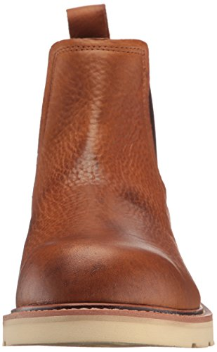 Amazon.com | ARIAT Mens Recon Mid Western Boot | Boots
