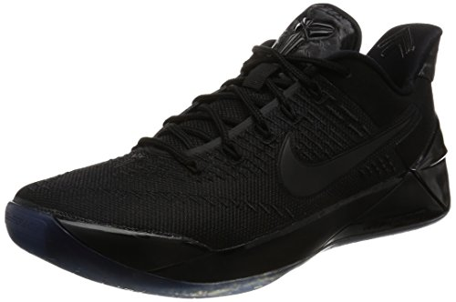 Women Classic NIKE Poly Warm Up Black Black ZIPqwPSB
