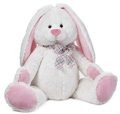 "Ganz Louie Bunny 22"" Plush"