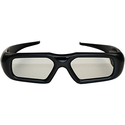 OPTZF2300 OPTOMA ZF2300 Wireless Glasses