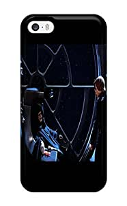 Hot ZXEZmlg7990hHRlV Case Cover Protector For Iphone 5c- Star Wars Tv Show Entertainment