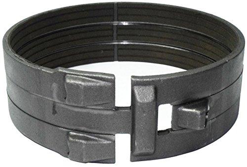 - Borg Warner 8681820 Reverse Rear Transmission Band (TH400/4L80E