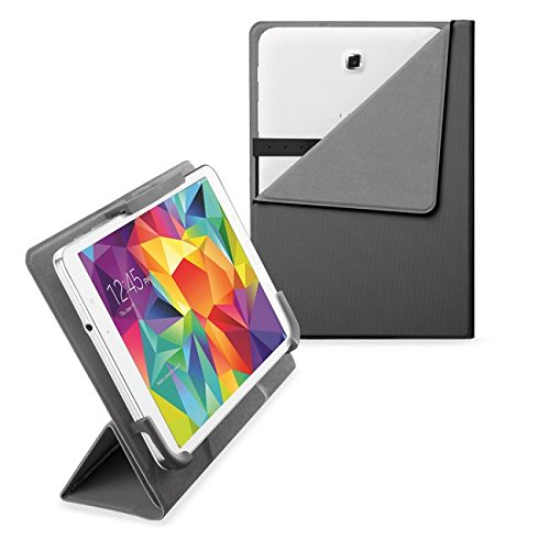 Valkit Tablet Cases 7 Inch, Tablet Cover 8 Inch, Universal 7