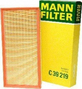 Mann-Filter C 39 219 Air Filter