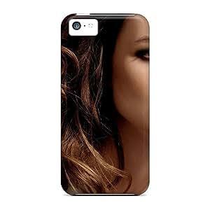 For Iphone 5c Premium Tpu Case Cover Florencia Salvioni Protective Case