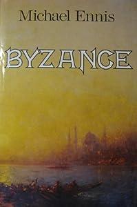 """Afficher """"Byzance"""""""
