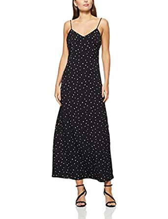 Lioness Women's Easy Does IT Maxi, Hearts, XS
