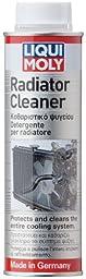 Liqui Moly 2051 Radiator Cleaner - 300 ml