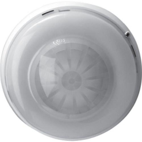 INOVONICS EN1265 360 degree ceiling mount motion detector