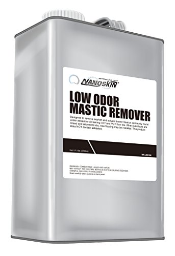 nanoskin-na-lom128-low-odor-mastic-remover-1-gallon