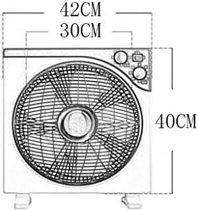 Ventilador eléctrico Ventilador Mini, Ventilador De Escritorio ...
