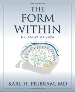 Book The Form Within: My Point of View
