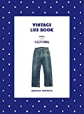【Amazon.co.jp 限定】VINTAGE LIFE BOOK a to z