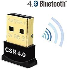 logicielle pour bluetooth class 1 billionton gratuit