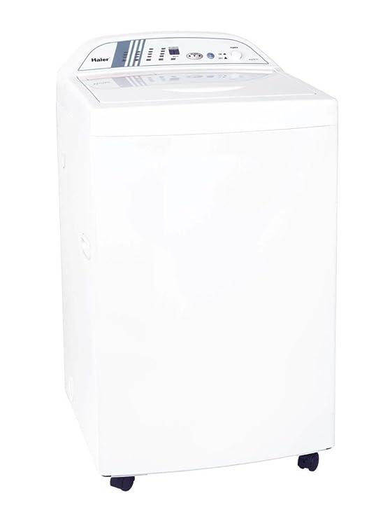 amazon haier xqj50 31 agitator 1 2 3 cubic foot portable washer Undercounter Wine Fridge for Ideas amazon haier xqj50 31 agitator 1 2 3 cubic foot portable washer kitchen dining