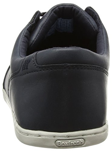 Boxfresh Lord Spencer Sneaker