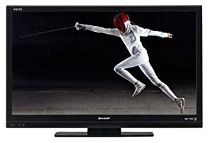 Sharp LC-39LE440 39-inch 1080p 60Hz LED HDTV